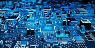 Electronics & Communication Engineering | Evolution and its scope 2 Behind History