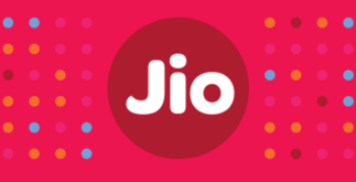 Jio vs Others networks Hit out at Jio with Offers Data & Calls 5 Behind History