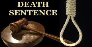 Save Two Indian Nationals Subramaniam and Chelladurai sentenced to death at Qatar 4 Behind History
