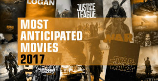 30 Most Expected Hollywood Movies