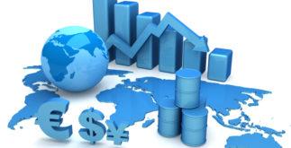 World Wierd Wealth Facts 3 Behind History