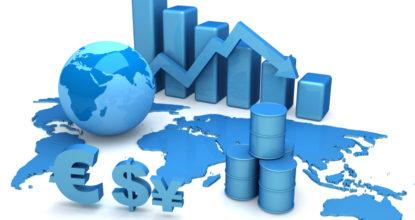 World Wierd Wealth Facts 122 Behind History
