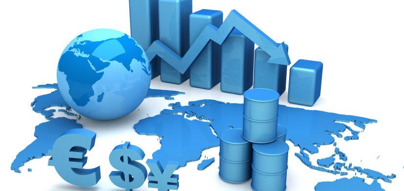 World Wierd Wealth Facts 1 Behind History