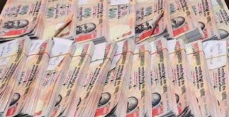 Estimates of demonetised notes back with banks may be incorrect - Demonetized Currency Reports 3 Behind History