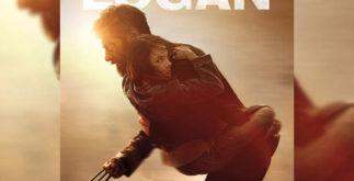 Logan Movie Review 4.25/5   Hatsoff to Hugh Jackman 5 Behind History