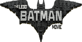 The Lego Batman Movie | Trailer | Review 4 Behind History