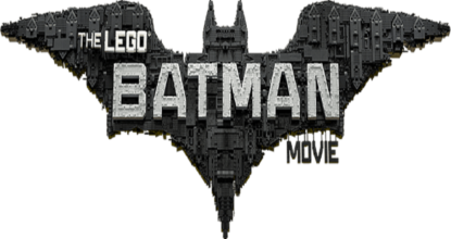 The Lego Batman Movie   Trailer   Review 5 Behind History