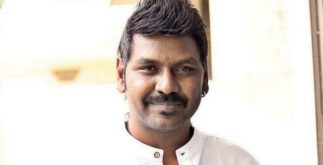 Behind the History of Raghava Lawrence 4 Behind History