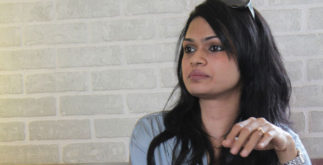 Suchitra's Next Plan Revealed? | Shocking!! 2 Behind History