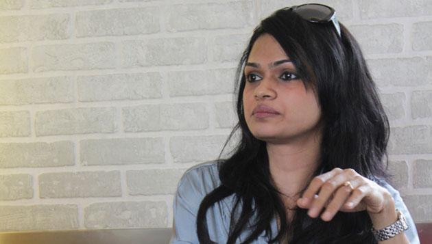 Suchitra's Next Plan Revealed?   Shocking!! 1 Behind History
