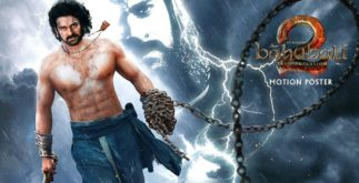 Bahubali 2: The Conclusion | Official Tamil Trailer 10 Behind History