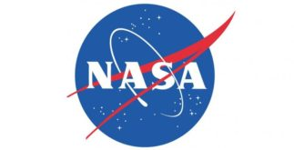 Universe's Coldest Spot in Space Box | Nasa Statement 2 Behind History