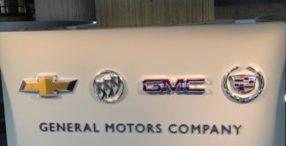 GM Stops Selling Cars in India | Chevrolet Brand Will be Out of Market 4 Behind History