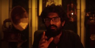 Tamil M.A   Inspirable Short Film   All Thamizhan Should Watch 4 Behind History