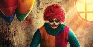 Baloon Movie Teaser | Jai, Anjali & Janani Iyer 11 Behind History