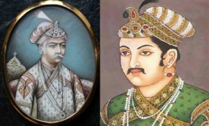 10 Unbelievable Facts About Mughals 9 Behind History