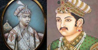 Behind the History of King Akbar | Third Mughal King 4 Behind History