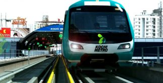Kochi Metro Inauguration by Prime Minister | Things Behind the Metro 4 Behind History