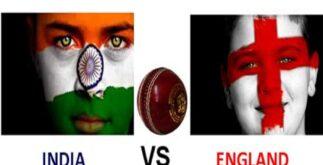 India Women vs England Women #2nd Match, ICC Womens World Cup, 2017