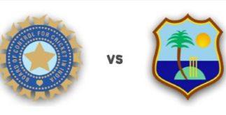 West Indies Women vs India Women | Dream11 Team Prediction 3 Behind History