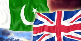 Pakistan vs England | ICC Champions Trophy 2017 | Dream 11 Winning Team 1 Behind History