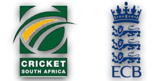 England vs South Africa   4th Test   Dream11 Prediction 2 Behind History