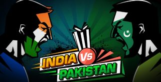 India-W vs Pakistan-W | Dream11 Team Prediction | Women's World Cup 2 Behind History