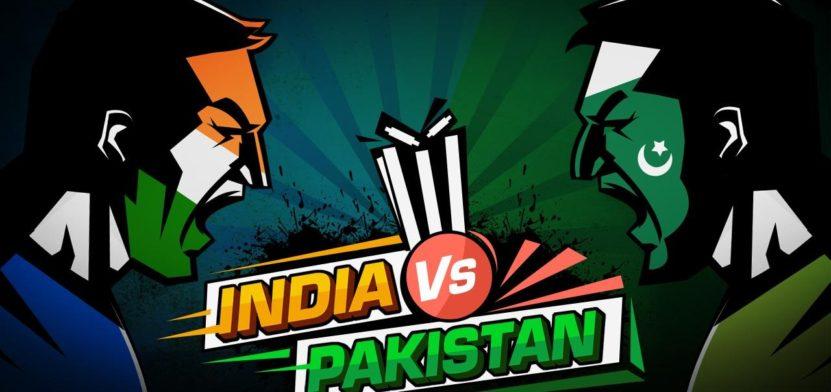 India-W vs Pakistan-W | Dream11 Team Prediction | Women's World Cup 1 Behind History
