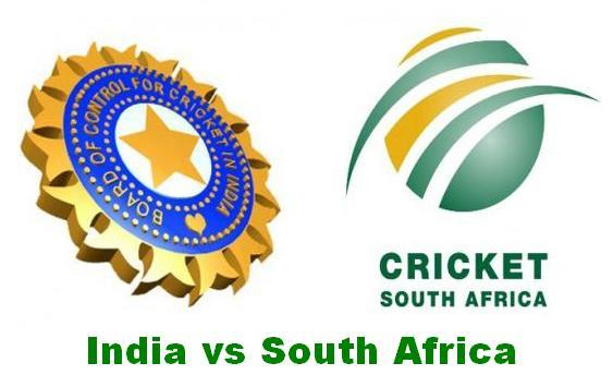 India vs South Africa Predictions | Dream11 Fantasy Team | Probable 11| Win Max 1 Behind History