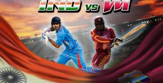 West Indies vs India | Dream11 Team Prediction | 4th ODI 2 Behind History