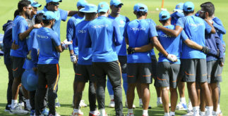 Rohit Sharma, Jasprit Bumrah are not there Indian Team Squad for West Indies Tour | Why? 2 Behind History
