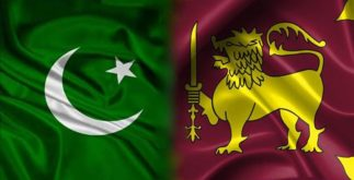 Pakistan vs Sri Lanka, 1st Test Match Prediction and Dream11 Team 3 Behind History