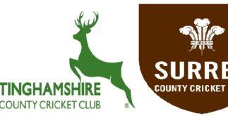 Nottinghamshire vs Surrey | Final ODI | Dream11 Team Prediction 2 Behind History