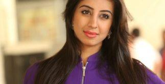 Sanjana Galrani Leaked MMS | Trending in Social Media 5 Behind History