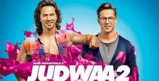Judwaa 2 Movie Review | Perfect Entertaining Blockbuster 4 Behind History