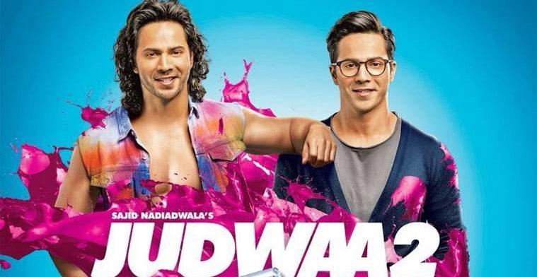 Judwaa 2 Movie Review | Perfect Entertaining Blockbuster 1 Behind History
