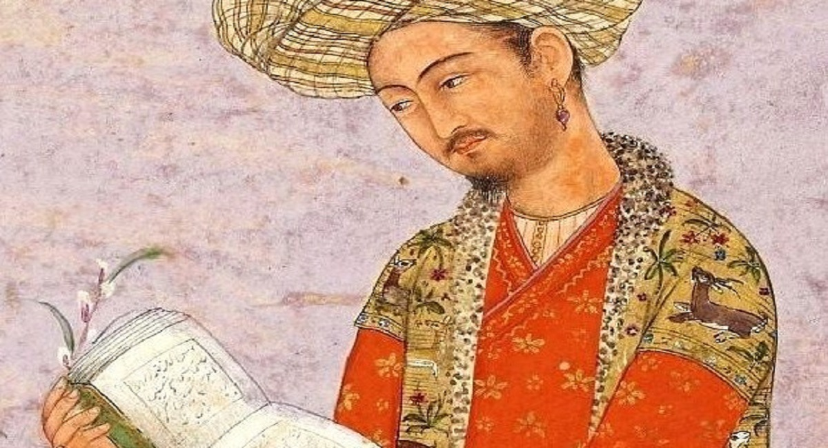 Behind the History of Zahir-ud-din Muhammad Babur | End of Lodi's Dynasty 1 Behind History