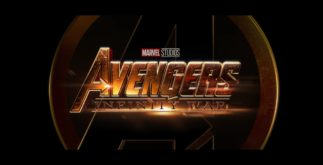 Avengers: Infinity War Official Trailer 3 Behind History