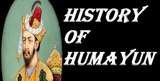 Behind the History of Humayun | 2nd Mughal Emperor 3 Behind History