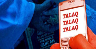 What do you mean by TRIPLE TALAQ? 2 Behind History