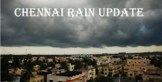 TN Weather Update | From Chennai Meteorological Centre 5 Behind History