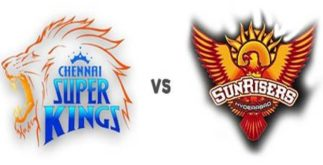 Sunrisers Hyderabad vs Chennai Super Kings | Qualifier 1 Match | Dream11 Team 5 Behind History