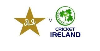 Ireland vs Pakistan | One - Off Test Match | Prediction and Dream11 Team 4 Behind History