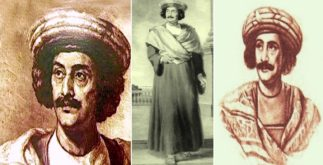 Raja Ram Mohan Roy – The Great Indian Social Reformer 7 Behind History