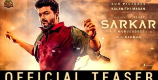 Sarkar | Thalapathy Vijay has Done the role of Google CEO 2 Behind History