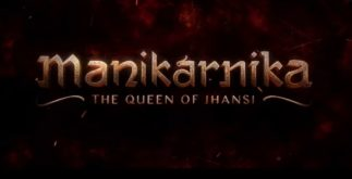 Manikarnika - The Queen Of Jhansi | Official Trailer 3 Behind History
