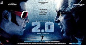 Best Tamil Movies of 2018 2 Behind History