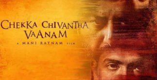Chekka Chivantha Vaanam | A Family Gangster Politics 2 Behind History