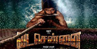 Vada Chennai | Gangsters From North Chennai 2 Behind History