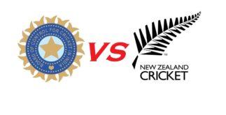 INDIA-W VS NEW ZEALAND-W | 1ST T20 | DREAM11 PREDICTION 2 Behind History